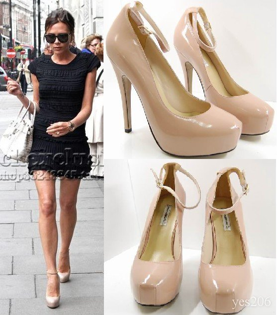 free-shipping-brian-atwood-nude-shoes-0e08e-255B1-255D
