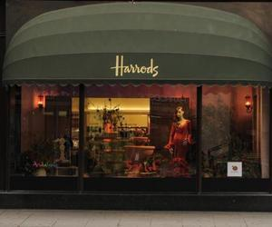 harrods1-300x250