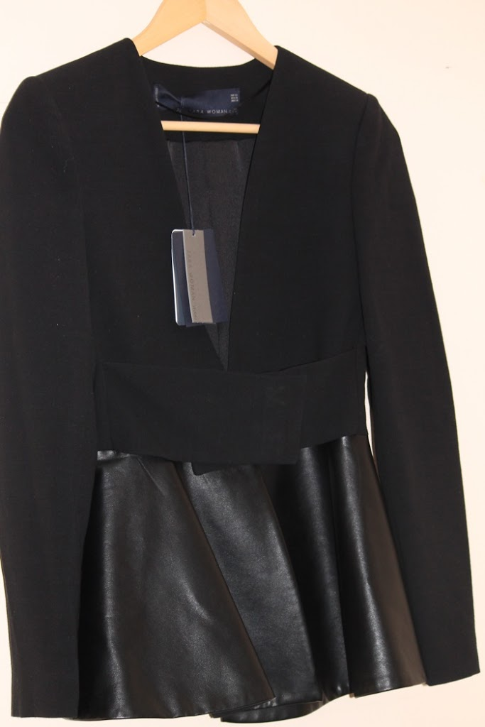 Nueva Shopper Zara Imagen Blog Temporada v8n0OmNw