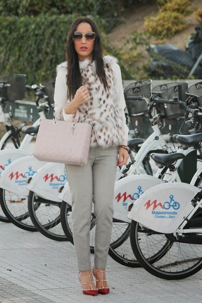 Look Classique Blog Imagen Shopper