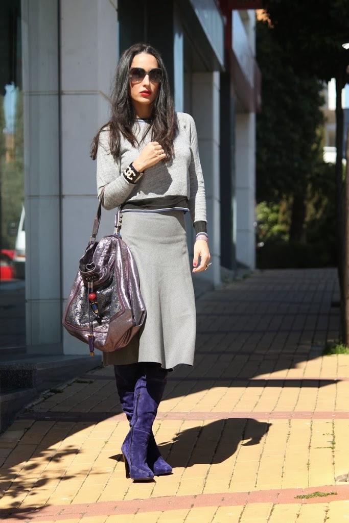 imagenshopepr_fashionblogger