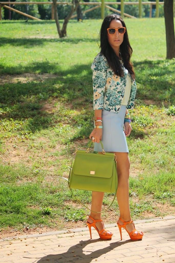 fashionblog_colorpastel8