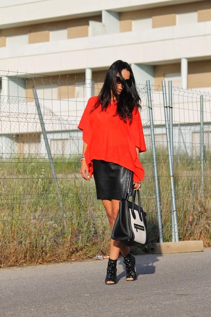 fashionblogger_chanelbotin2