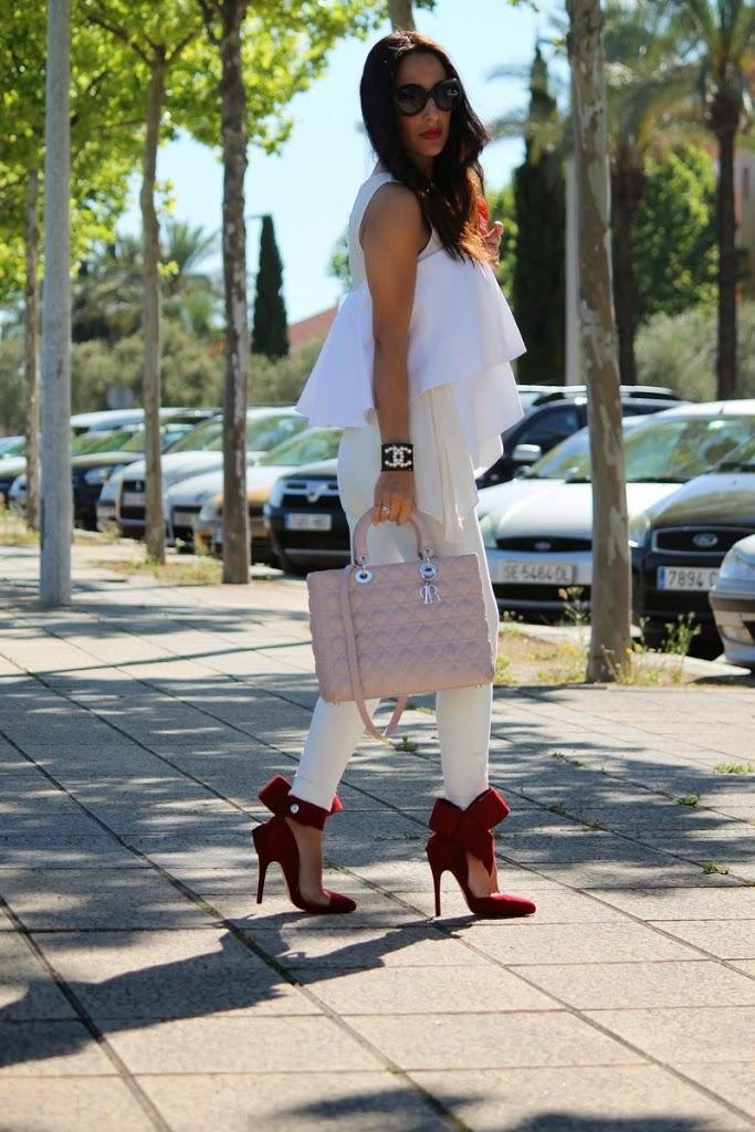 fashionblog_personalshopper3