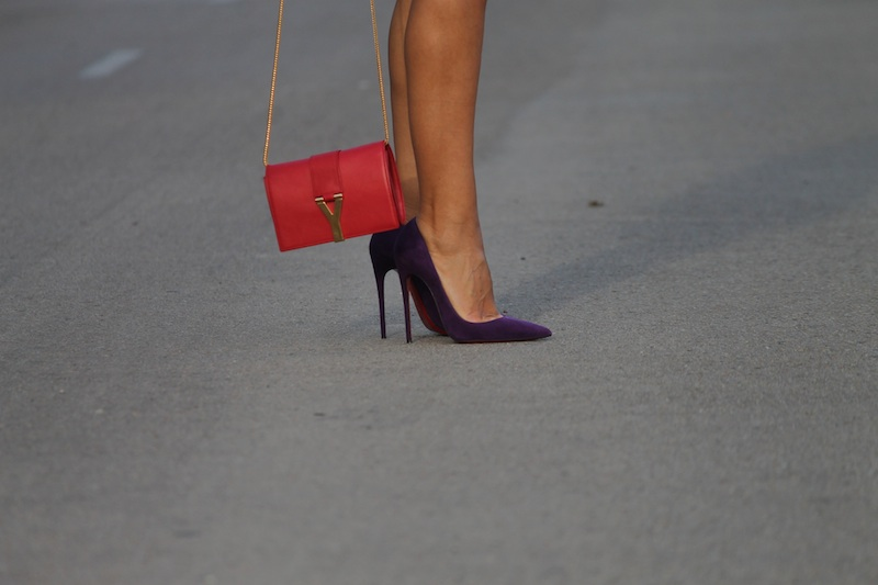 louboutinnewcollection
