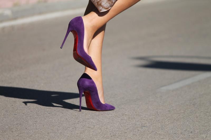 louboutin_purple