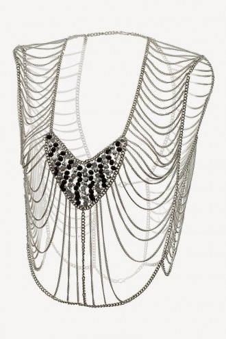 collar_cuerpo_top_shop