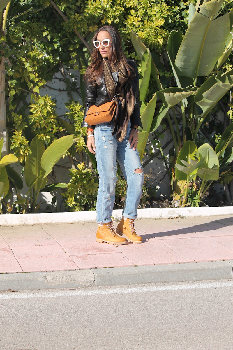 jeanszara