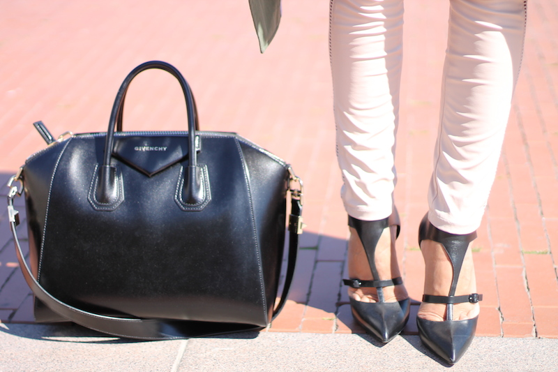 givenchy_bag_casade_shoes