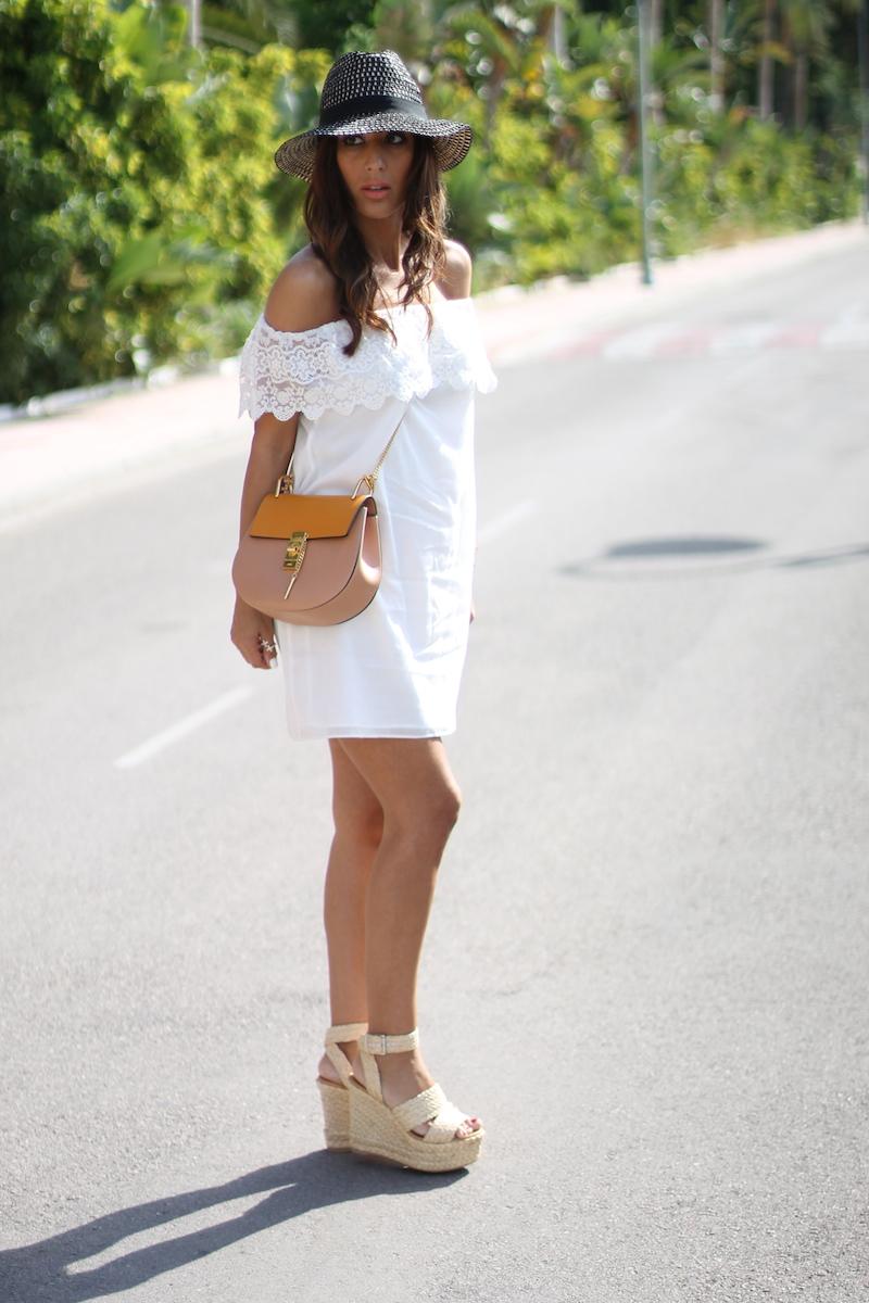 bloggerfashion_topblogger