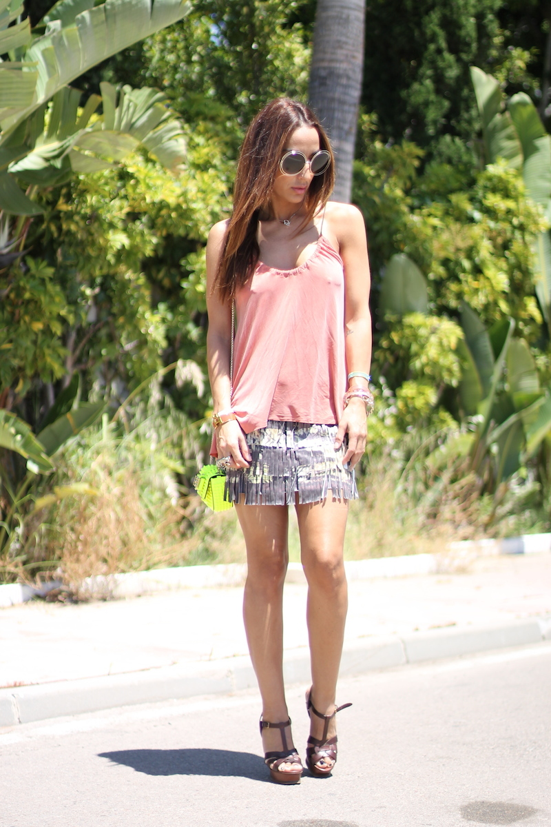 lookblogger