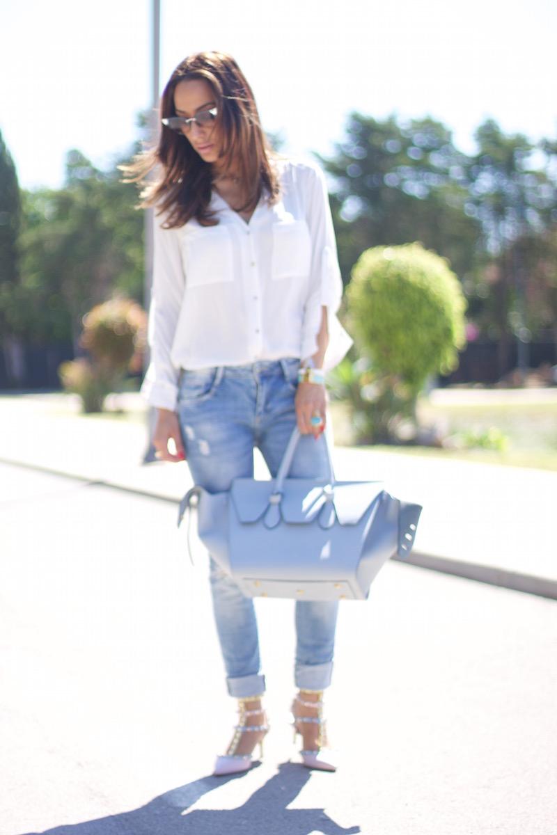 look_blogger_luxury