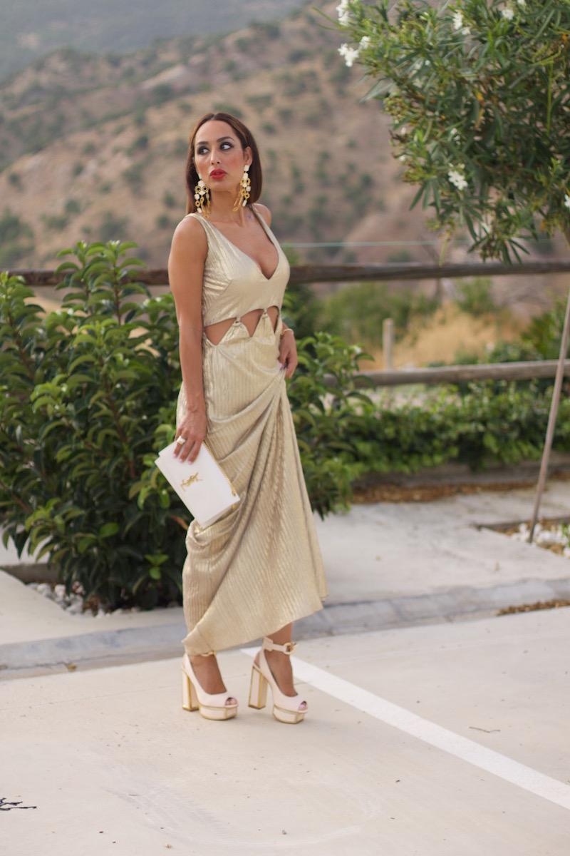 vestidodorado