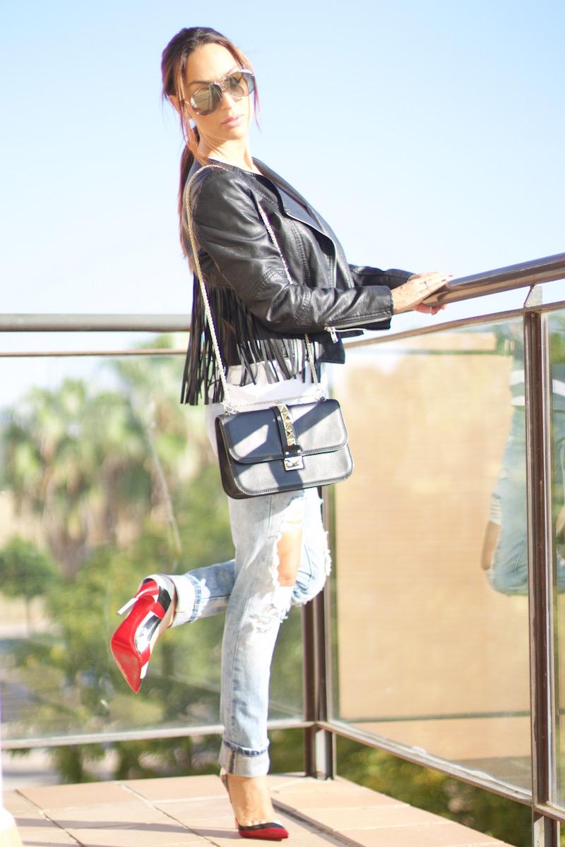 jeans_blogger