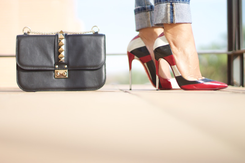 louboutin_colores