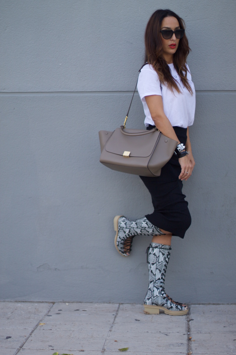 blogger_fashion