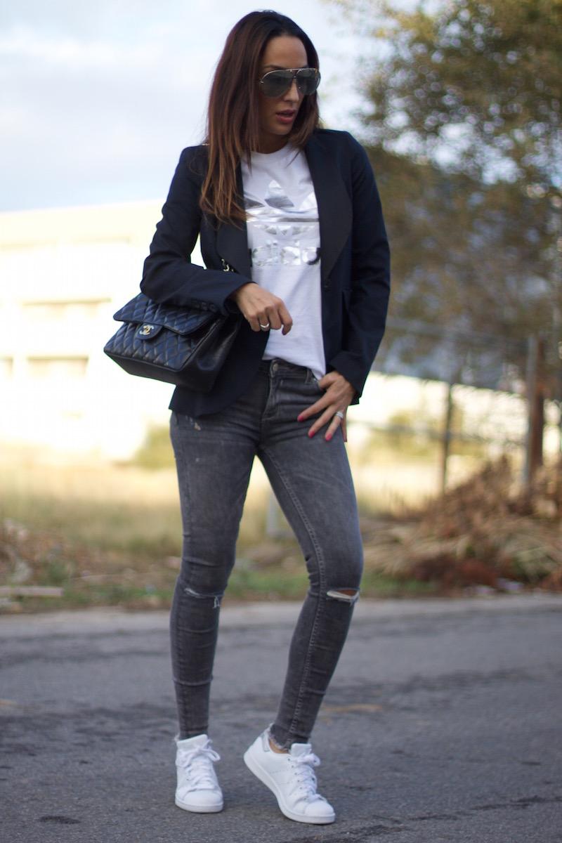 look_camiseta_adidas