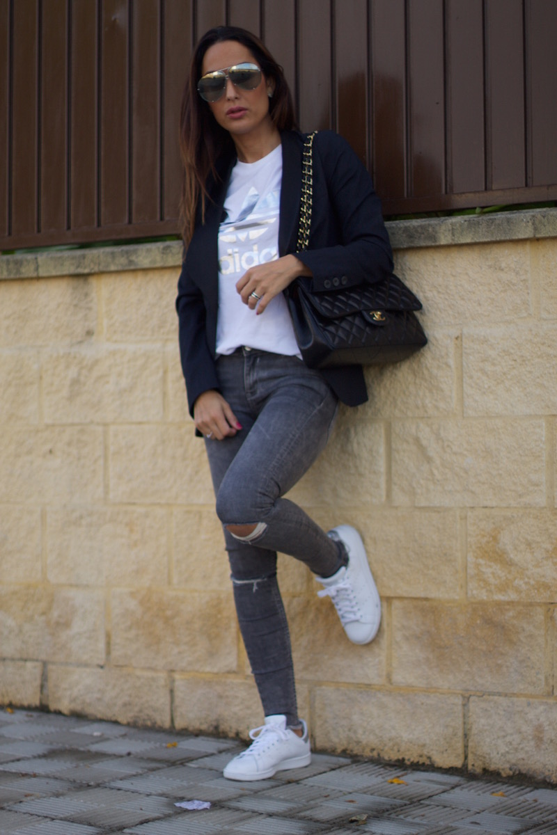 lookcasual_fashionblog