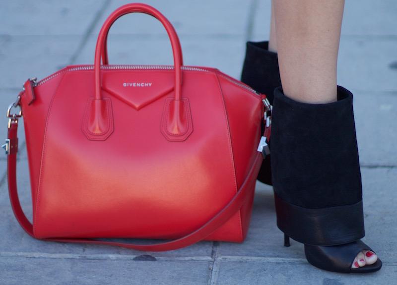 bag_boots
