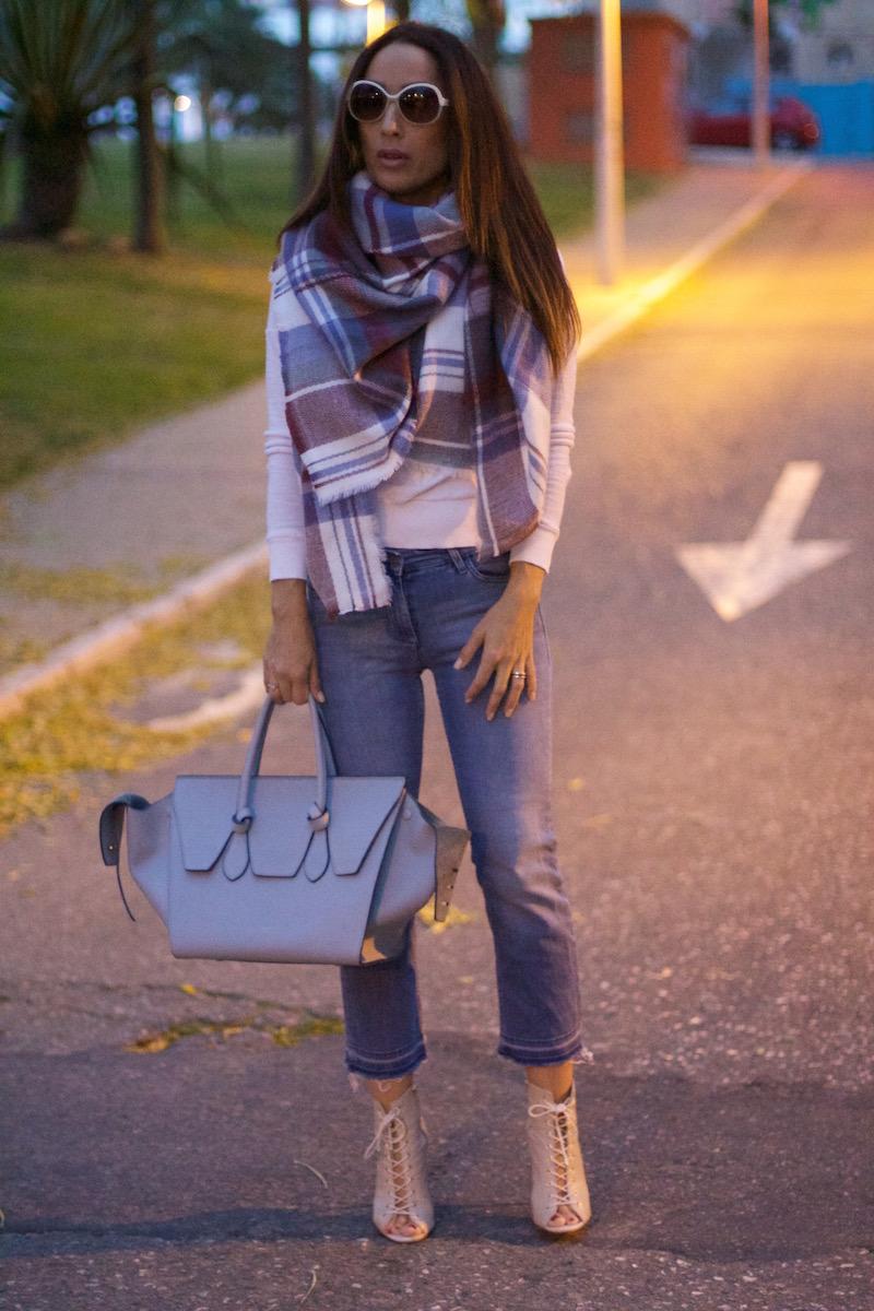 fashionbloggertop