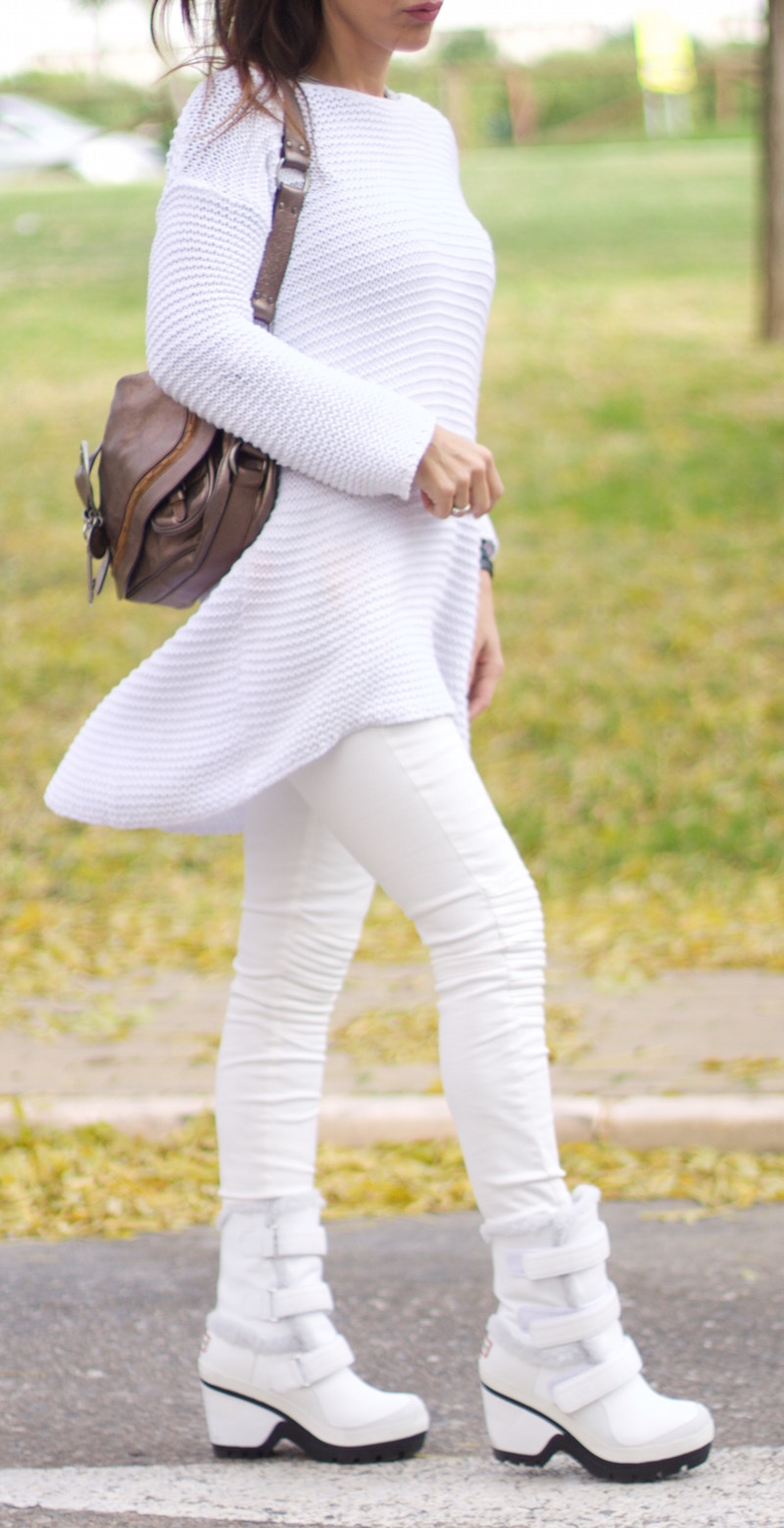 fashionbloggertotalwhite