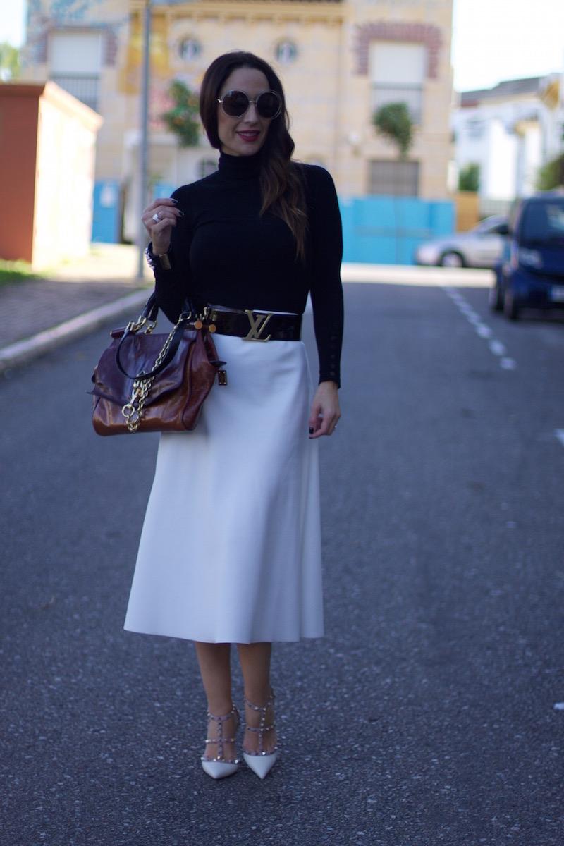look_fashion