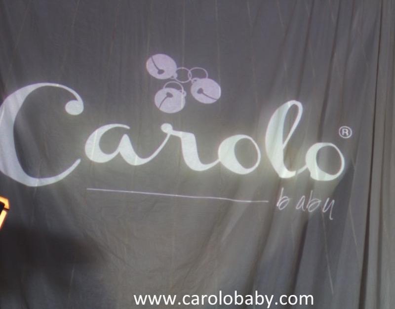 KIDS: CAROLO BABY