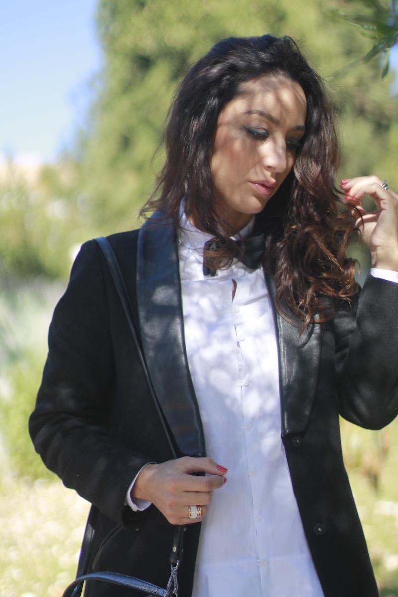 fashionblogger_blogtendencia