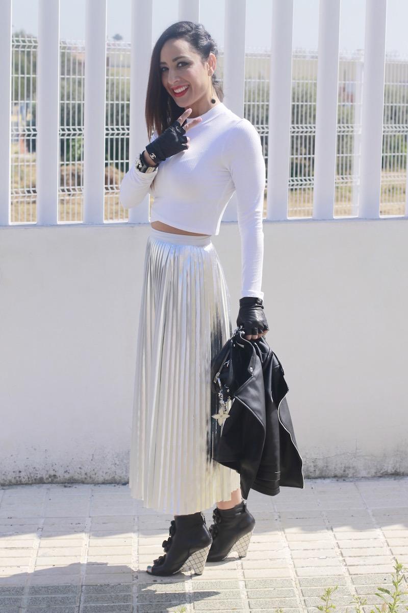 fashionblogger_topblogger