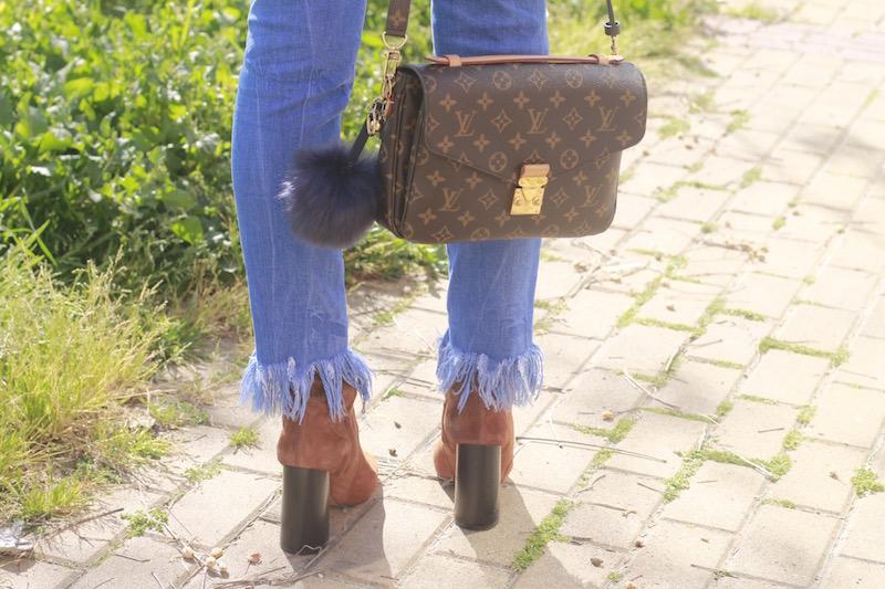 jeanstendencia