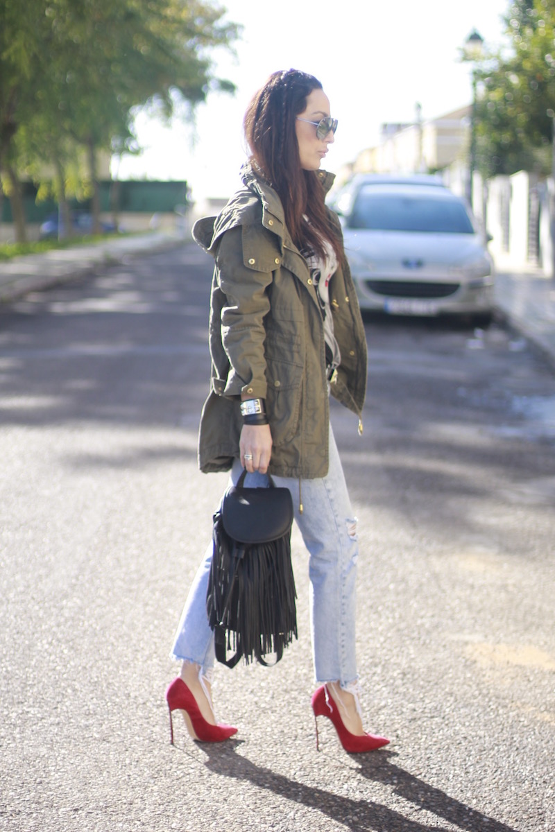 look_casual_chic