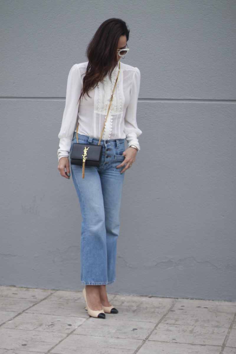 look_tendencia_fashion_blog