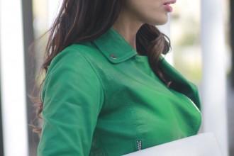 verde_chaqueta_piel