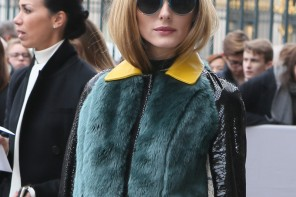 Olivia-Palermo-gtres--a