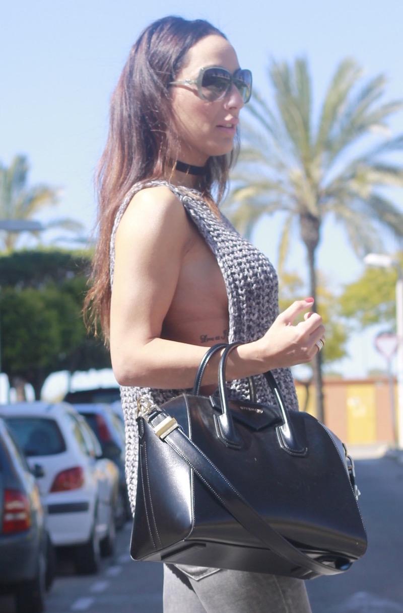fashionbloger