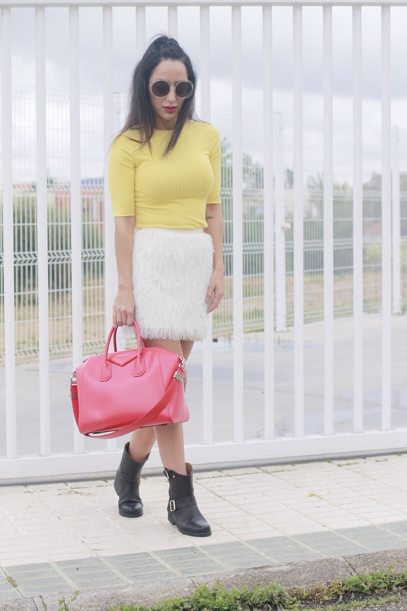fashionblogger_top10