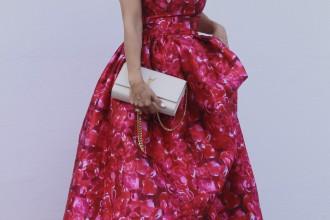 teriayabar_dress