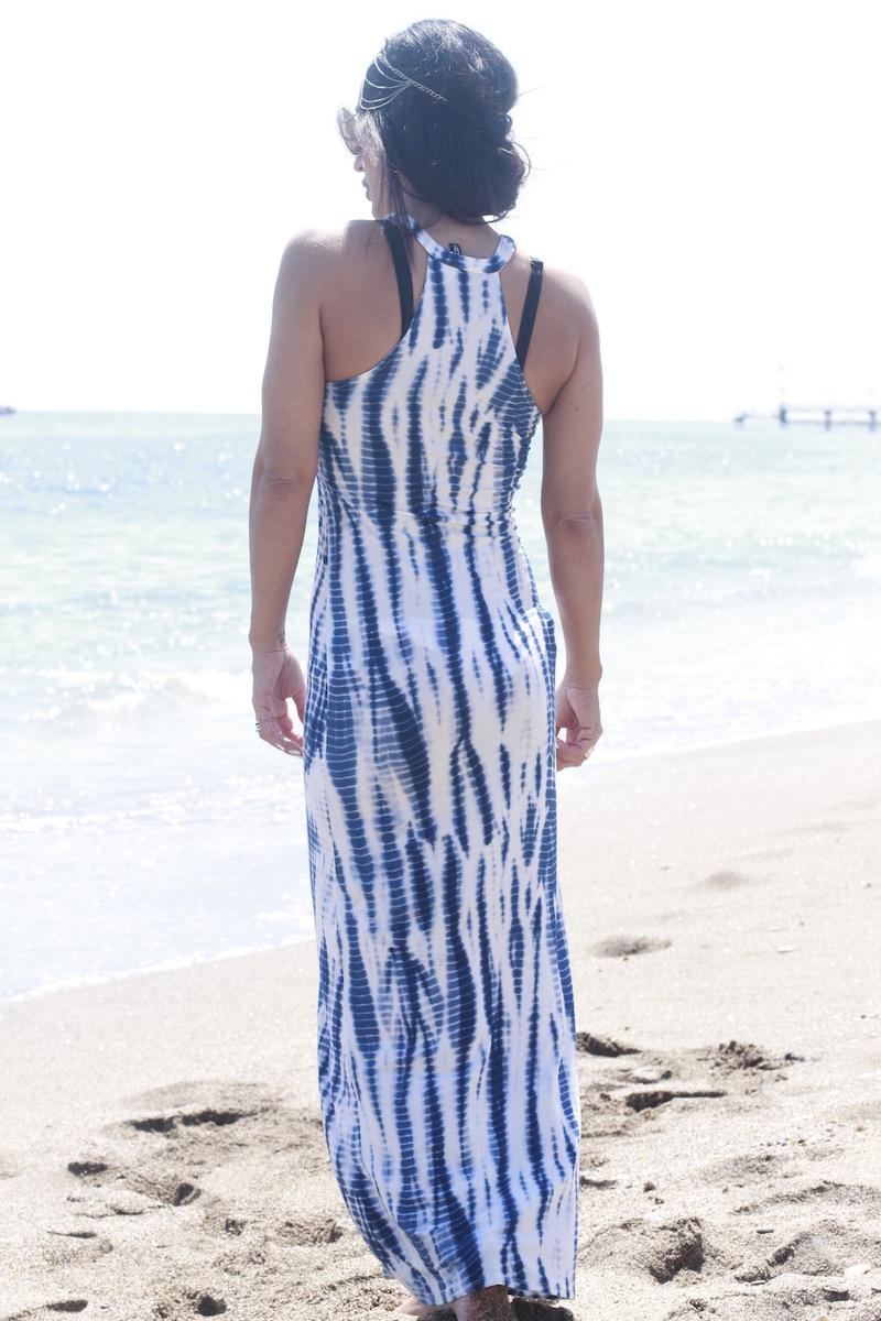 vestido_manchado