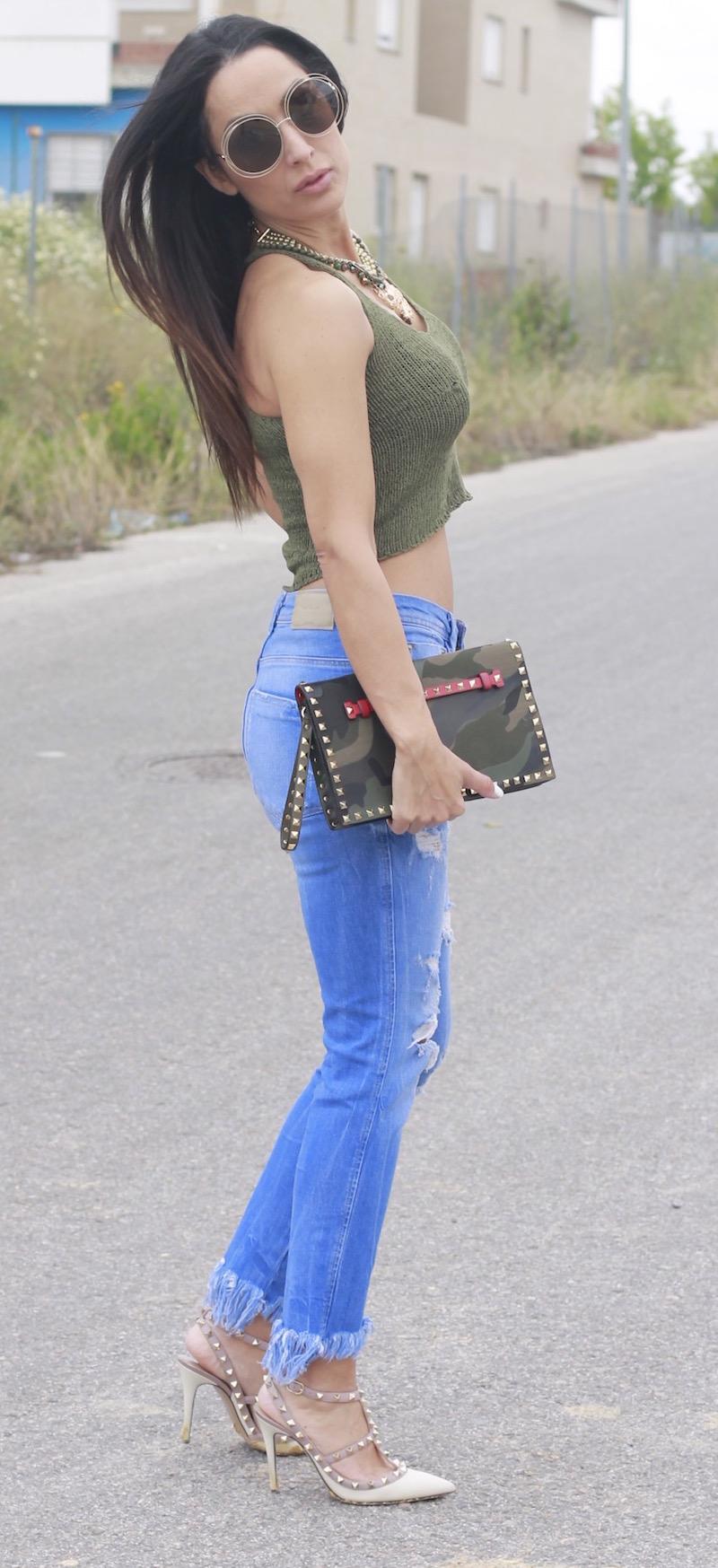 jeansdesflecados