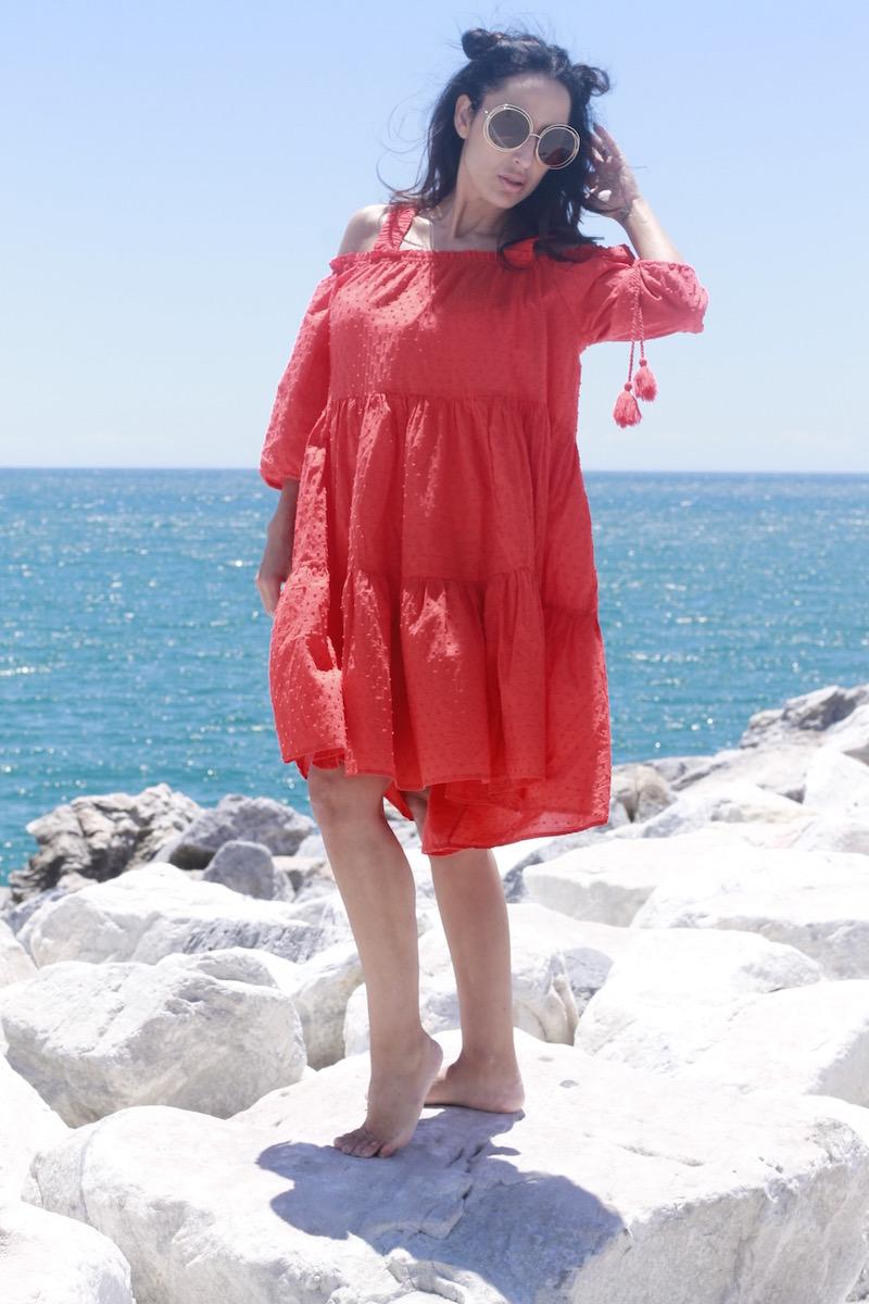 rojo_vestido_camison