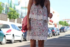 LOOK_fashion_tendencia