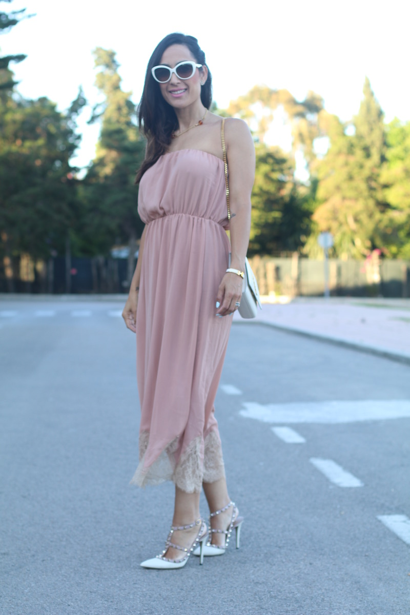 look_vestidolencero