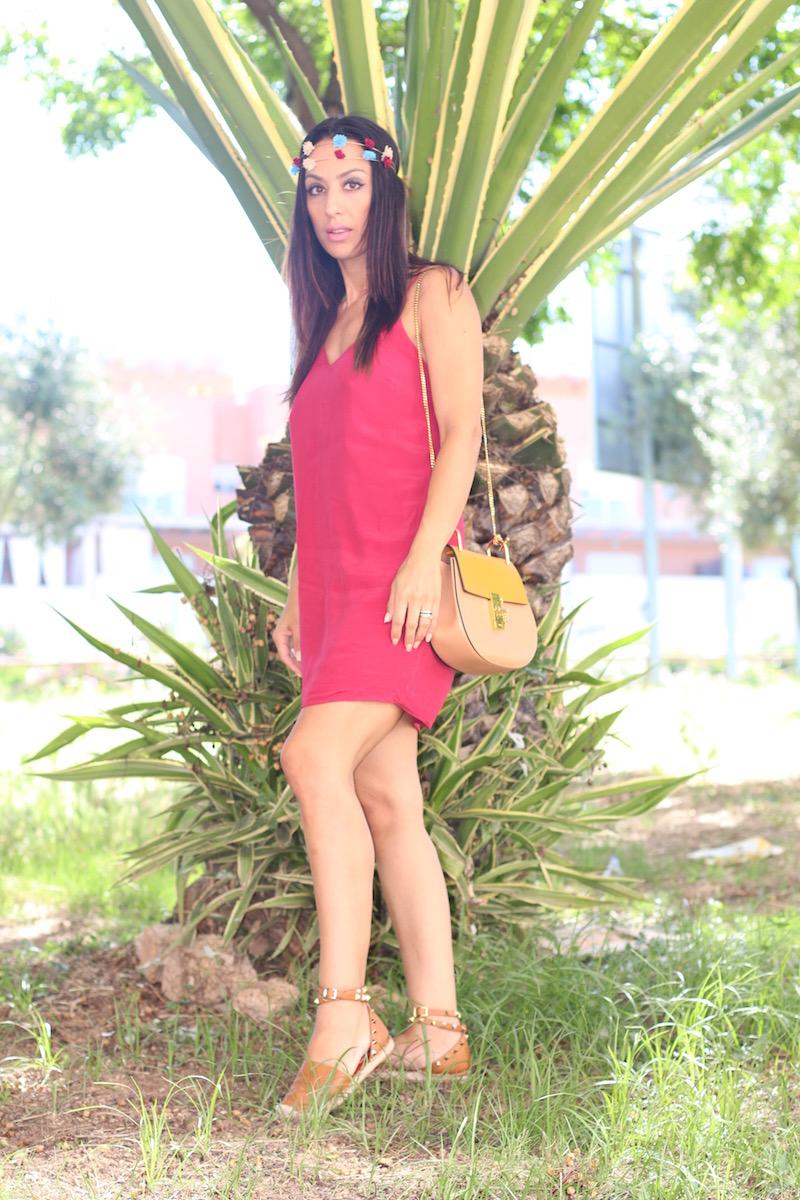vestido_bershka