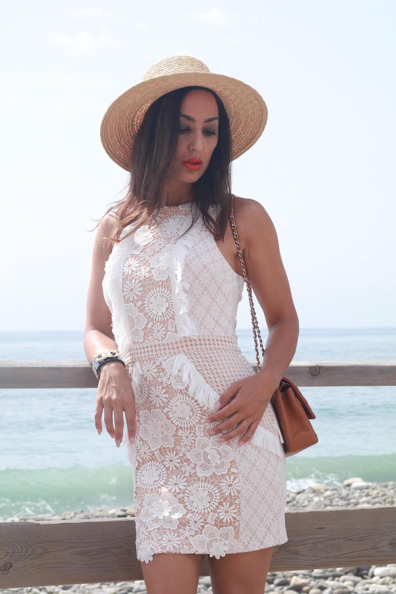 blogger_fashion