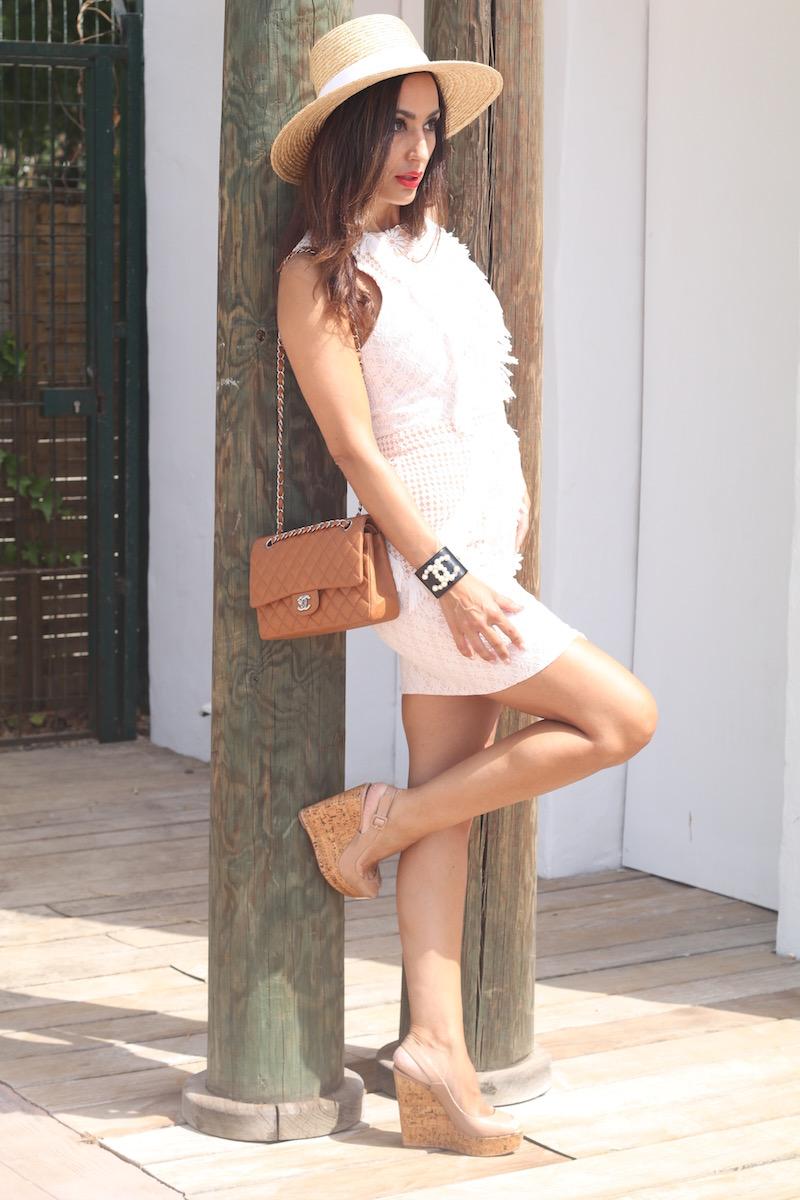 blogger_top