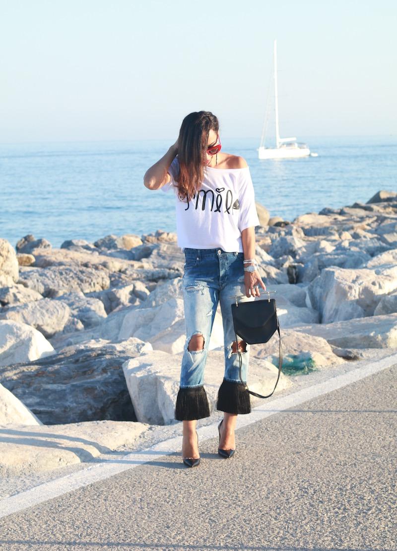 blogger_topblog
