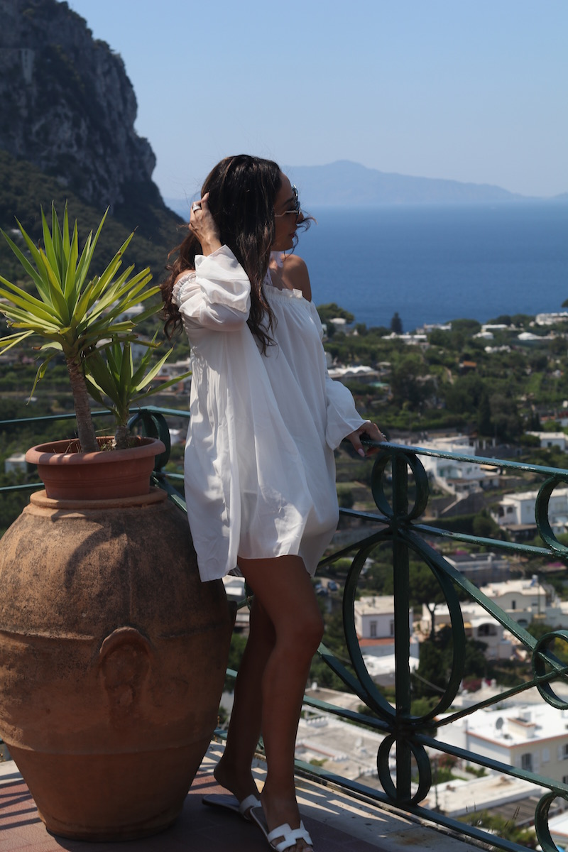 capri_isla