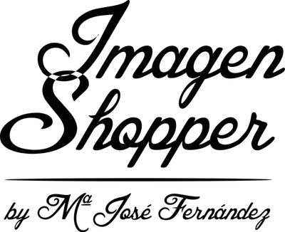 blogimagenshopper -