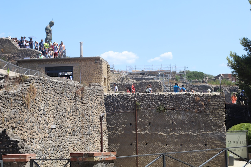 rutapompeya