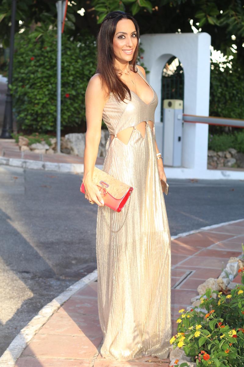 vestido_dorado